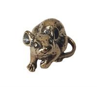 Большая кошельковая мышь