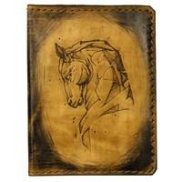 5 Конь (профиль) (п)