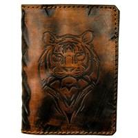 24 Тигр (т)