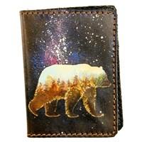 138 Медведь (горы)