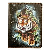 14 Тигр