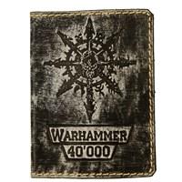 43 Warhammer (т)