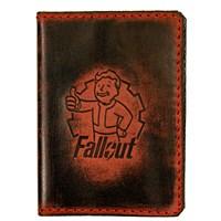 59 Fallout 2 (т)