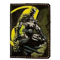 125 Бэтмен (комикс)