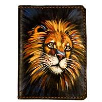 156 Лев