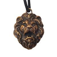 "Подвеска ""Голова льва"""