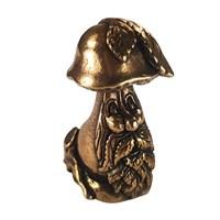 Гриб, рязанский сувенир