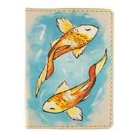 20 Рыбы