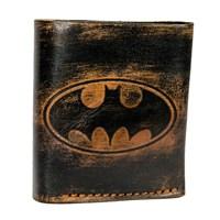 "20 Портмоне ""Голландец"" - ""Бэтмен 2"" (т)"